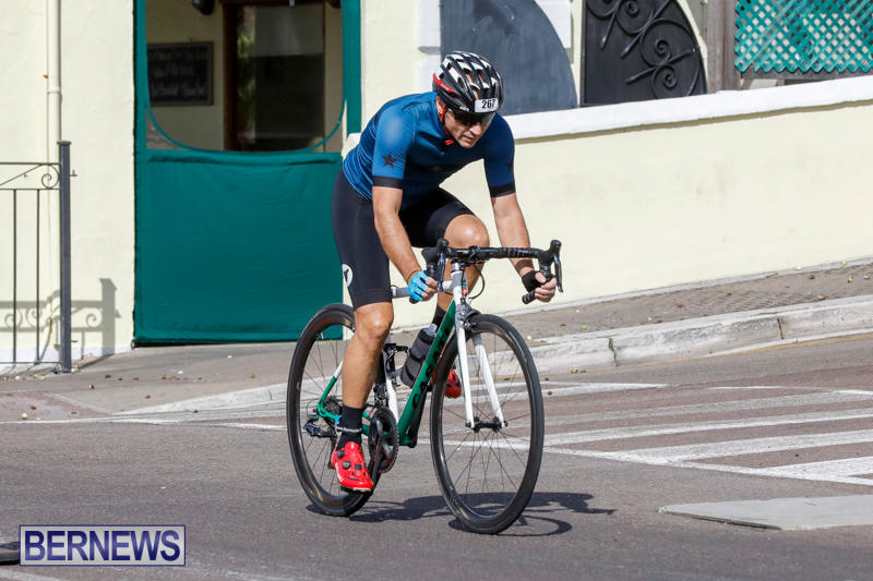 Tokio-Millennium-Re-Triathlon-Bermuda-September-24-2017_3817