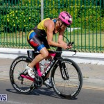 Tokio Millennium Re Triathlon Bermuda, September 24 2017_3824