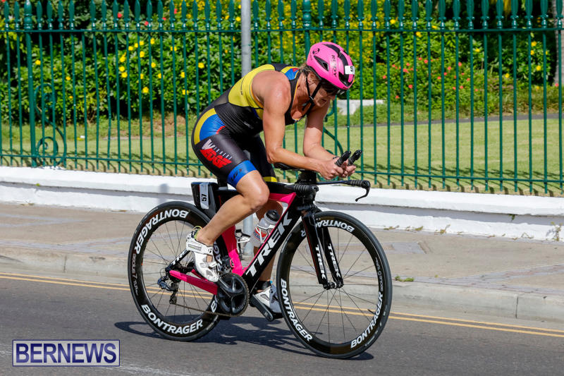 Tokio-Millennium-Re-Triathlon-Bermuda-September-24-2017_3824