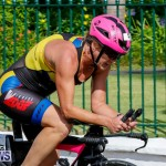 Tokio Millennium Re Triathlon Bermuda, September 24 2017_3825