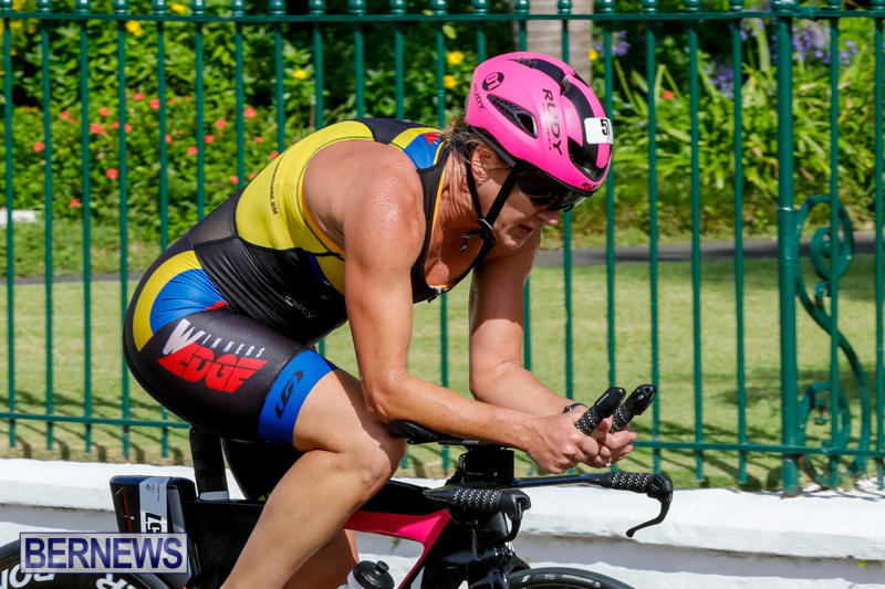 Tokio-Millennium-Re-Triathlon-Bermuda-September-24-2017_3825