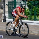 Tokio Millennium Re Triathlon Bermuda, September 24 2017_3827
