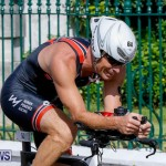 Tokio Millennium Re Triathlon Bermuda, September 24 2017_3831
