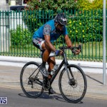 Tokio Millennium Re Triathlon Bermuda, September 24 2017_3835