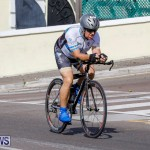 Tokio Millennium Re Triathlon Bermuda, September 24 2017_3838