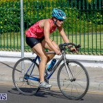 Tokio Millennium Re Triathlon Bermuda, September 24 2017_3845
