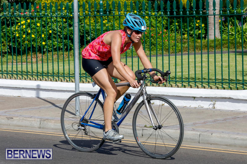 Tokio-Millennium-Re-Triathlon-Bermuda-September-24-2017_3845
