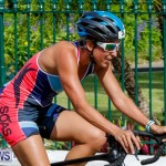 Tokio Millennium Re Triathlon Bermuda, September 24 2017_3850