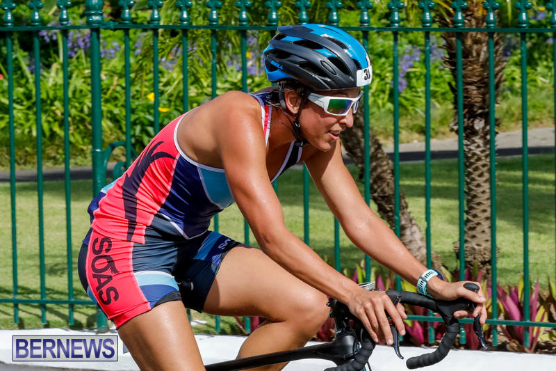 Tokio-Millennium-Re-Triathlon-Bermuda-September-24-2017_3850