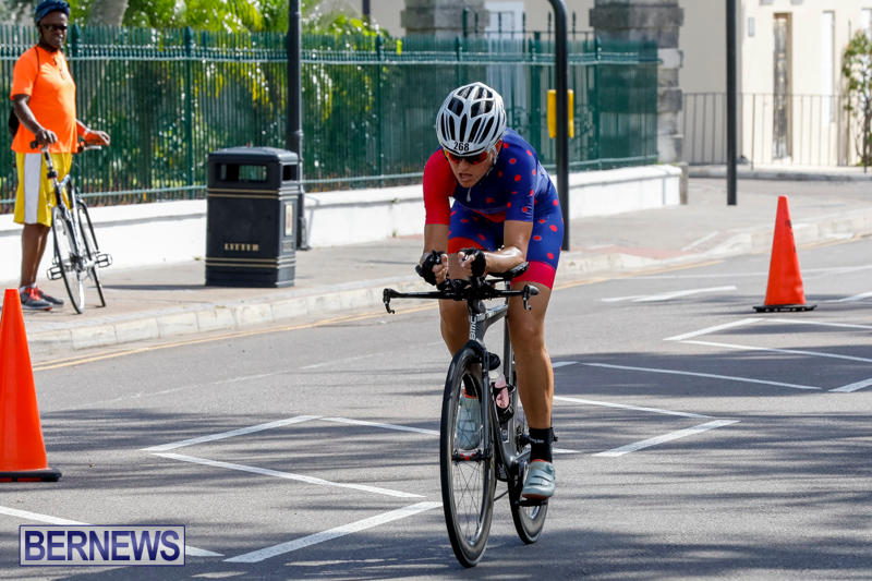 Tokio-Millennium-Re-Triathlon-Bermuda-September-24-2017_3853