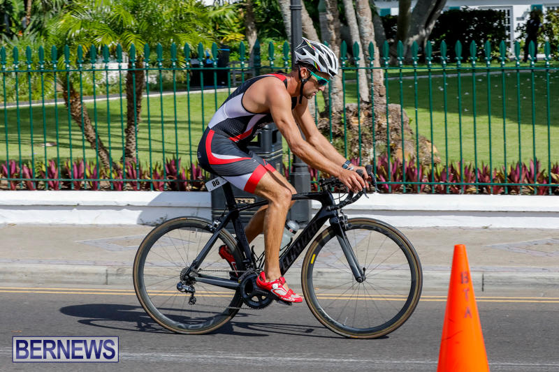 Tokio-Millennium-Re-Triathlon-Bermuda-September-24-2017_3857