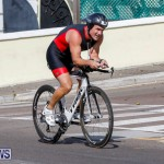 Tokio Millennium Re Triathlon Bermuda, September 24 2017_3861
