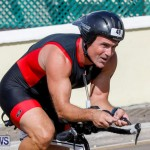 Tokio Millennium Re Triathlon Bermuda, September 24 2017_3862