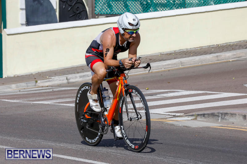 Tokio-Millennium-Re-Triathlon-Bermuda-September-24-2017_3863