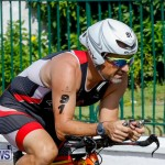 Tokio Millennium Re Triathlon Bermuda, September 24 2017_3865