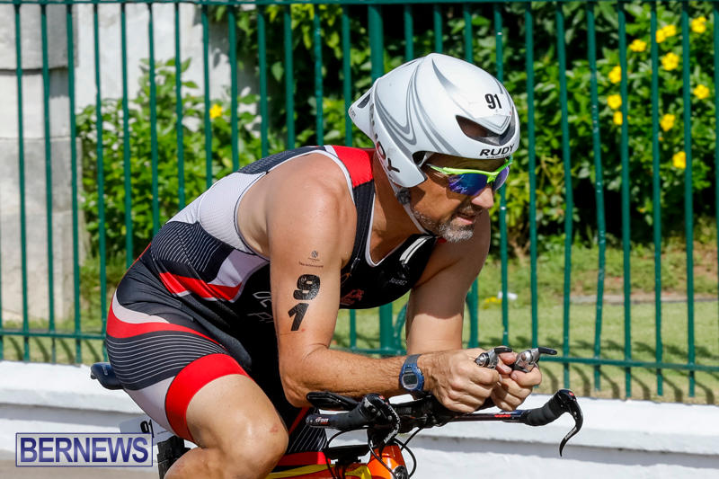 Tokio-Millennium-Re-Triathlon-Bermuda-September-24-2017_3865