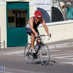 Tokio Millennium Re Triathlon Bermuda, September 24 2017_3867
