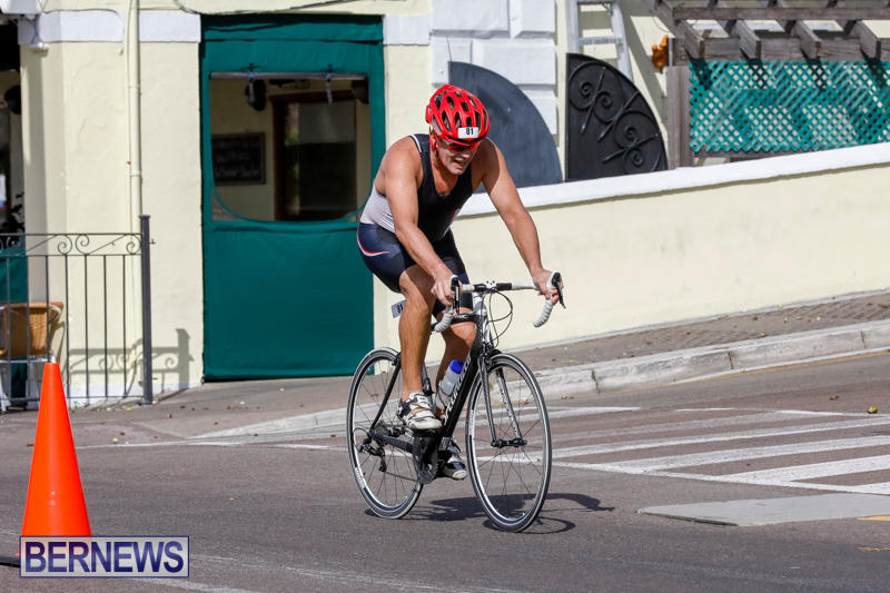 Tokio-Millennium-Re-Triathlon-Bermuda-September-24-2017_3867