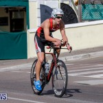 Tokio Millennium Re Triathlon Bermuda, September 24 2017_3872