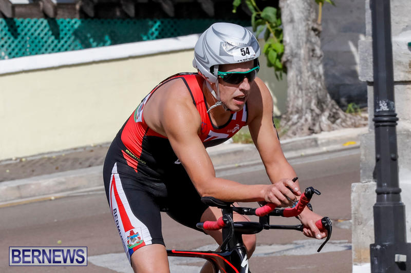 Tokio-Millennium-Re-Triathlon-Bermuda-September-24-2017_3874