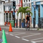 Tokio Millennium Re Triathlon Bermuda, September 24 2017_3883