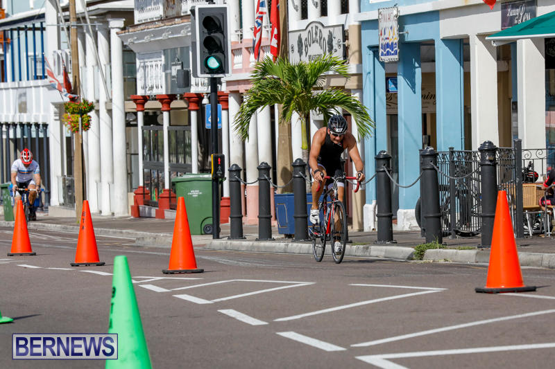 Tokio-Millennium-Re-Triathlon-Bermuda-September-24-2017_3883