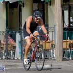 Tokio Millennium Re Triathlon Bermuda, September 24 2017_3884