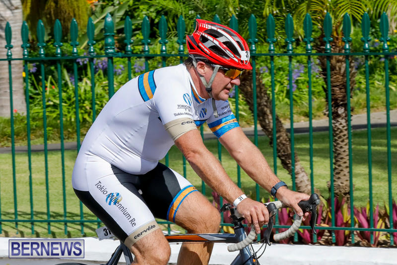 Tokio-Millennium-Re-Triathlon-Bermuda-September-24-2017_3893