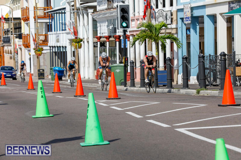 Tokio-Millennium-Re-Triathlon-Bermuda-September-24-2017_3895