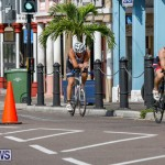 Tokio Millennium Re Triathlon Bermuda, September 24 2017_3897