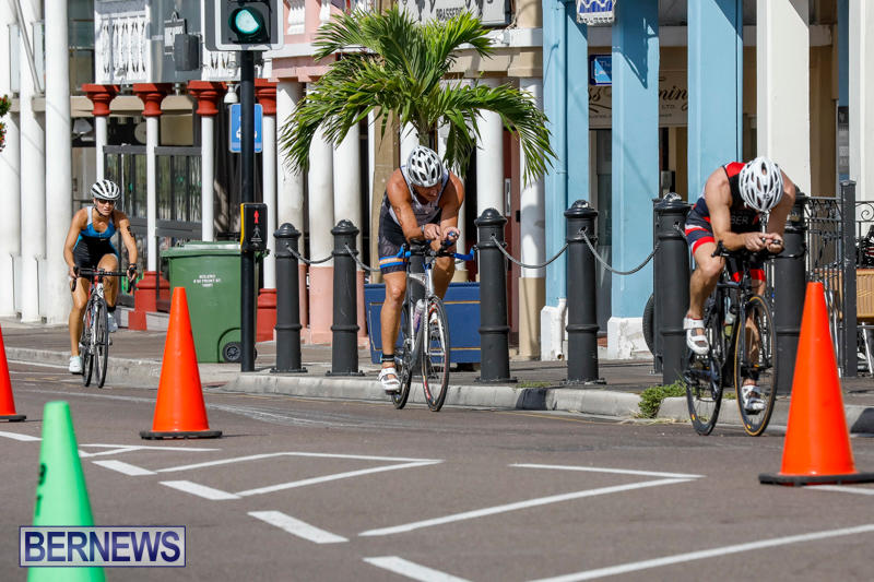 Tokio-Millennium-Re-Triathlon-Bermuda-September-24-2017_3897