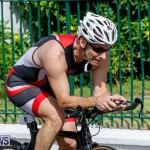 Tokio Millennium Re Triathlon Bermuda, September 24 2017_3899