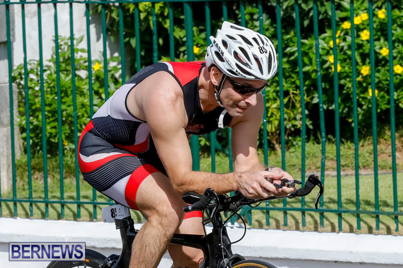 Tokio-Millennium-Re-Triathlon-Bermuda-September-24-2017_3899
