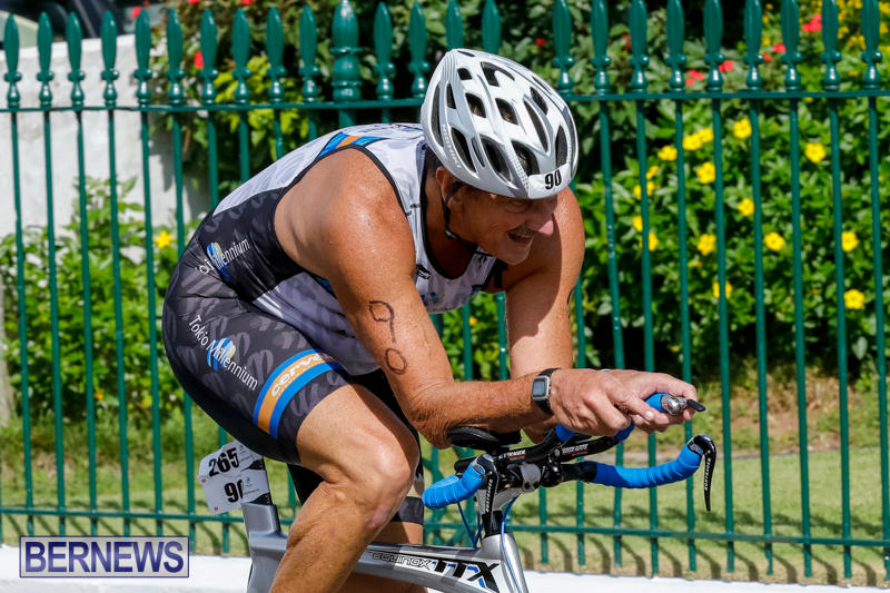 Tokio-Millennium-Re-Triathlon-Bermuda-September-24-2017_3901