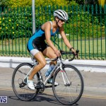 Tokio Millennium Re Triathlon Bermuda, September 24 2017_3904
