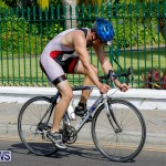 Tokio Millennium Re Triathlon Bermuda, September 24 2017_3909