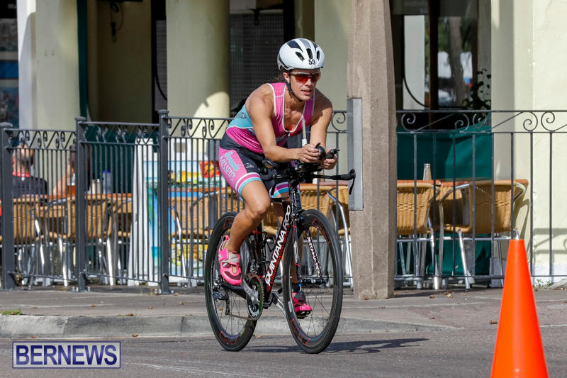 Tokio-Millennium-Re-Triathlon-Bermuda-September-24-2017_3911