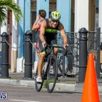 Tokio Millennium Re Triathlon Bermuda, September 24 2017_3920