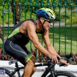 Tokio Millennium Re Triathlon Bermuda, September 24 2017_3925