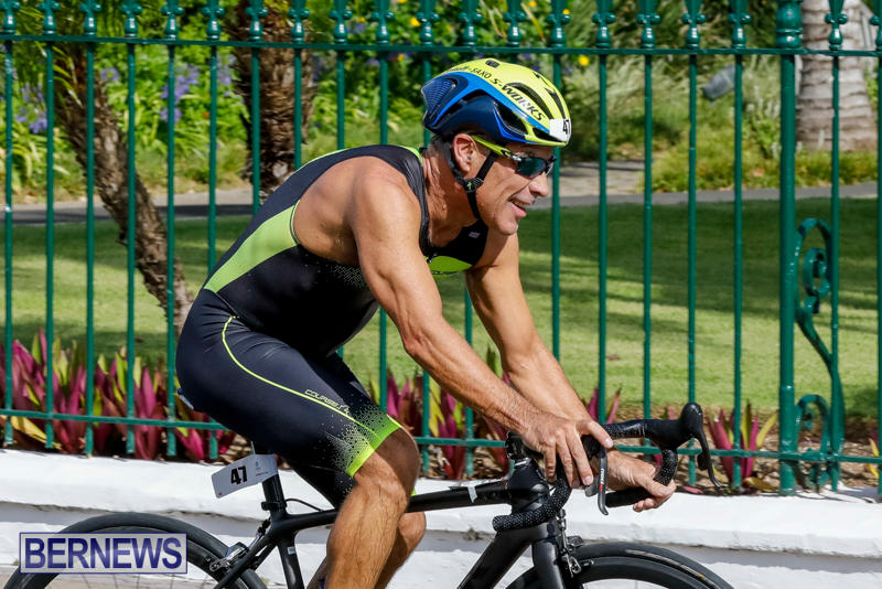 Tokio-Millennium-Re-Triathlon-Bermuda-September-24-2017_3925