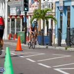 Tokio Millennium Re Triathlon Bermuda, September 24 2017_3929