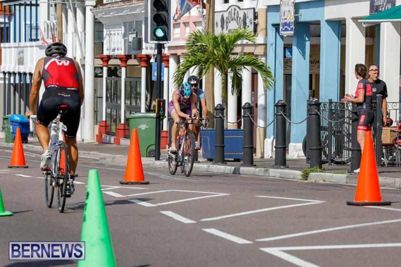Tokio-Millennium-Re-Triathlon-Bermuda-September-24-2017_3929