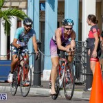 Tokio Millennium Re Triathlon Bermuda, September 24 2017_3932