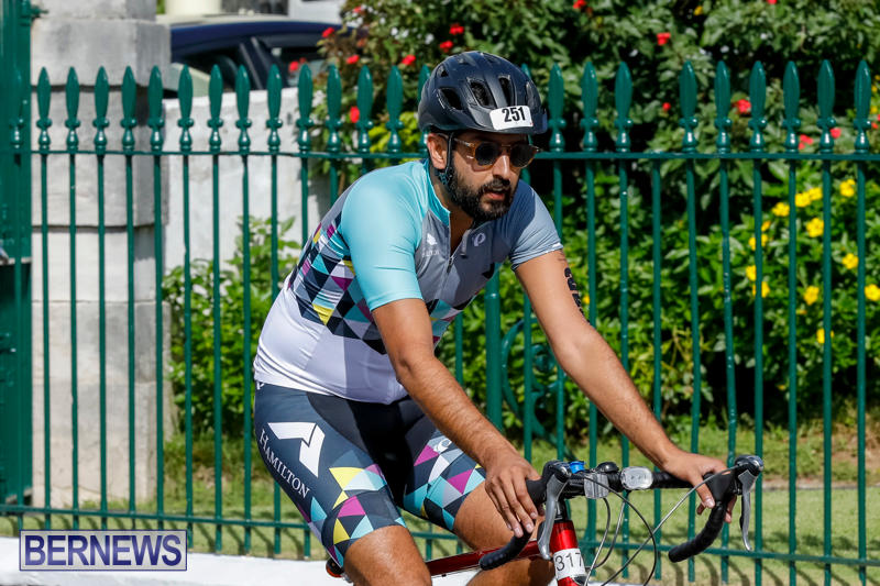 Tokio-Millennium-Re-Triathlon-Bermuda-September-24-2017_3937