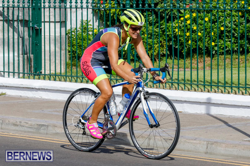 Tokio-Millennium-Re-Triathlon-Bermuda-September-24-2017_3943