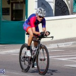 Tokio Millennium Re Triathlon Bermuda, September 24 2017_3948