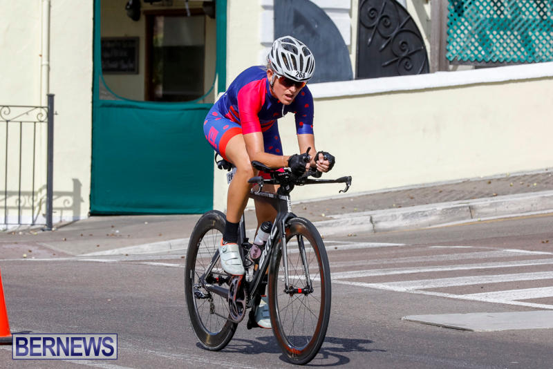 Tokio-Millennium-Re-Triathlon-Bermuda-September-24-2017_3948