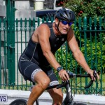 Tokio Millennium Re Triathlon Bermuda, September 24 2017_3955