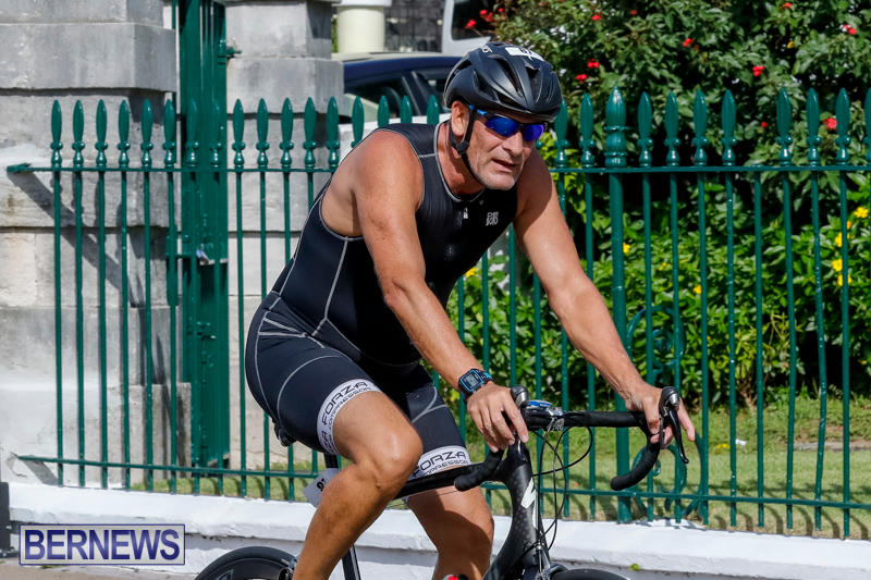 Tokio-Millennium-Re-Triathlon-Bermuda-September-24-2017_3955