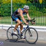 Tokio Millennium Re Triathlon Bermuda, September 24 2017_3964